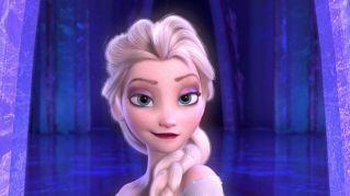 In Frozen 2, Elsa si dichiarerà apertamente omosessuale?