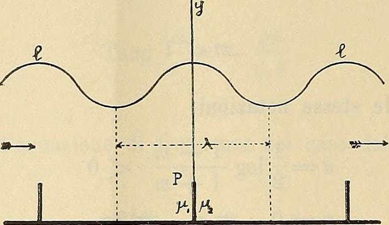 Fotografa l'equazione, l'app PhotoMath la risolve per te
