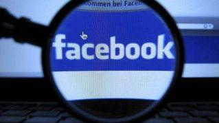 Facebook è al lavoro per i messaggi usa e getta su Messenger