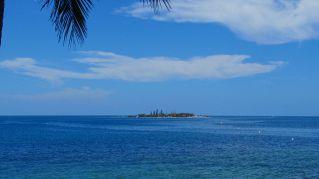L'isola che non c'è esiste, si chiama Sandy Island