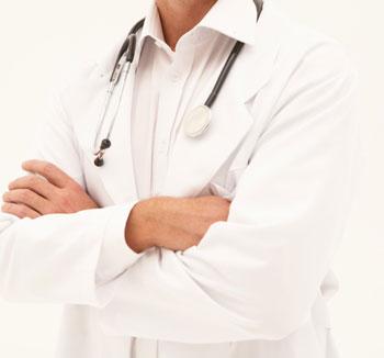 Salute, l'errore dei medici è la terza causa di morte più diffusa