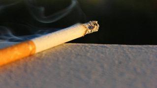 Smettere di fumare: come e quali benefici comporta?