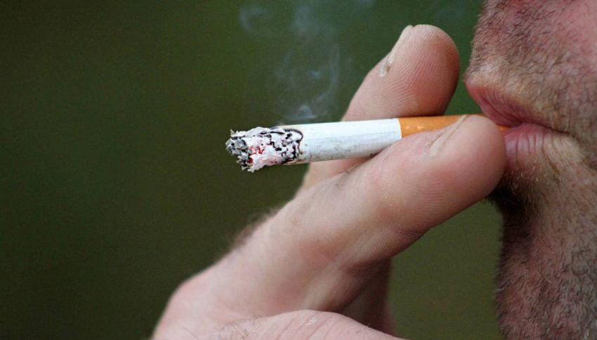 Come smettere di fumare da soli: metodi e consigli pratici