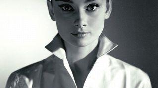 Audrey Hepburn, l'icona di stile e bellezza preferita da internet