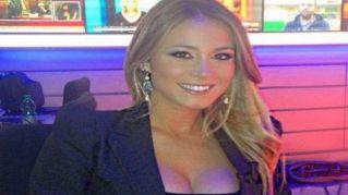 Chi è Diletta Leotta la sexy giornalista che spopola sul web