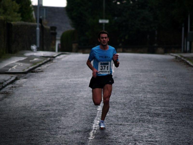 Correre ti rende più intelligente. Lo dice la scienza