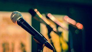 Chi è Cristian Imparato, protagonista e vincitore di Io Canto