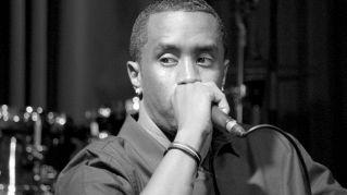 Hip-hop, chi sono i cantanti più ricchi secondo Forbes