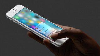 Windows Phone, il 3D è pre-touch ed è rivoluzionario