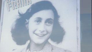 Il Diario di Anna Frank diventa un progetto di realtà virtuale