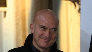 Audible, il gigante degli audio libri, arriva in Italia