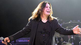 Crisi tra Ozzy e Sharon Osbourne: divorzia la coppia del rock