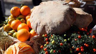 Che cos'è il cibo naturale? La risposta non è mica così facile