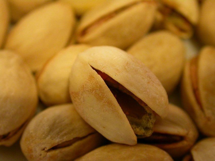 Alimenti ricchi di ferro: nutrizione e proprietà dei Cibi