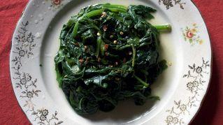 Alimenti ricchi di magnesio: nutrizione e proprietà dei Cibi