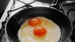 Alimenti ricchi di vitamina b: nutrizione e proprietà dei Cibi