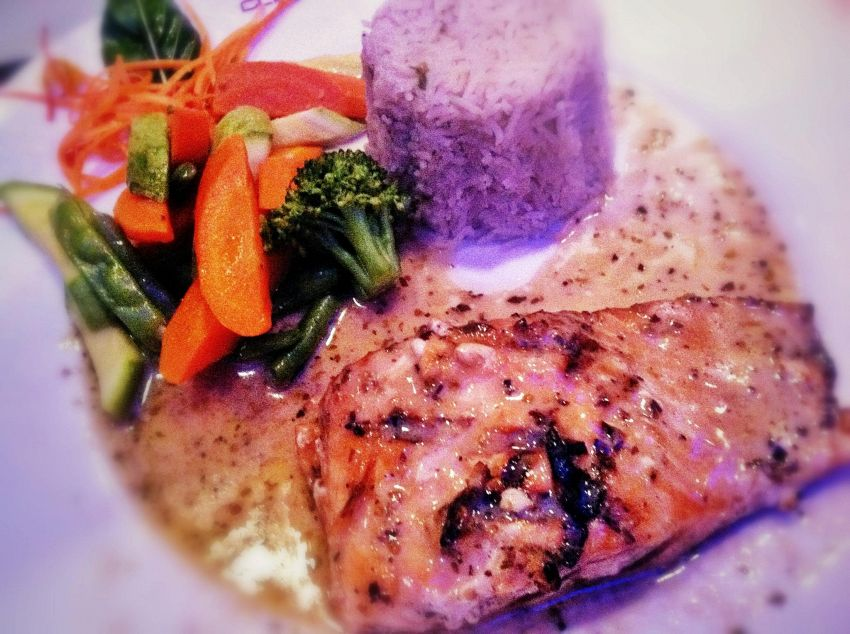 Alimenti ricchi di omega 3: nutrizione e proprietà dei Cibi