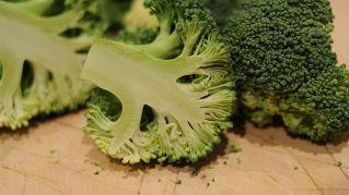 Alimenti ricchi di vitamina k: nutrizione e proprietà dei Cibi