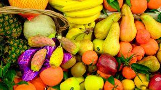Alimenti ricchi di acido folico: nutrizione e proprietà dei Cibi