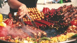 Alimenti ricchi di colesterolo: nutrizione e proprietà dei Cibi