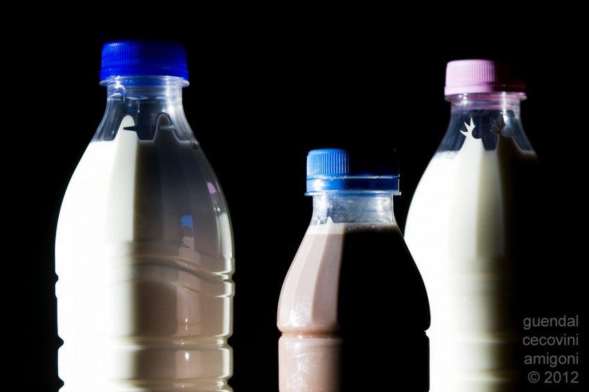 Alimenti ricchi di calcio e vitamina d: nutrizione e proprietà dei Cibi