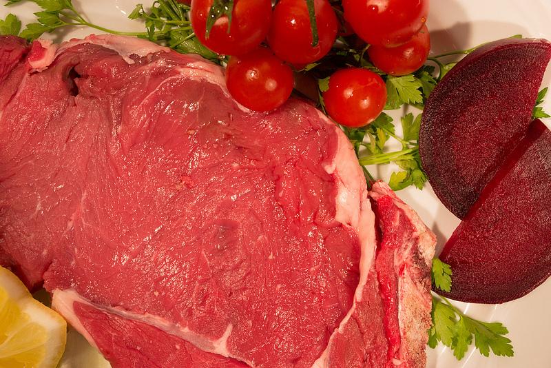 Alimenti ricchi di aminoacidi: nutrizione e proprietà dei Cibi