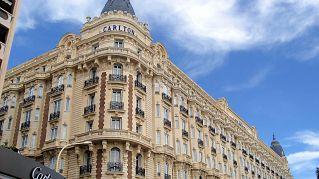 Cannes 2016: La Palma d'Oro d'Onore andrà a Jean-Pierre Léaud