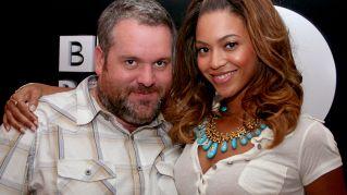 Beyoncé è stata davvero clonata? C'é chi pensa di sì
