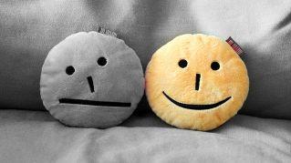 10 piccole abitudini, come cambiarle in meglio per vivere felici