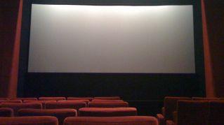 Nasce a Milano il primo cinema con prezzo del biglietto variabile