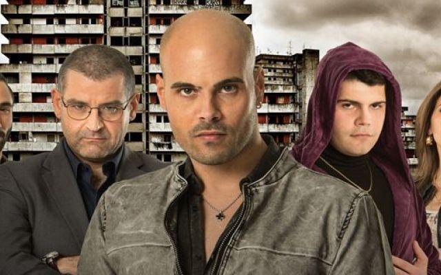 Gomorra, cosa aspettarci nella nuova stagione della serie tv