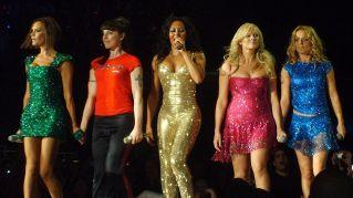 Mel B conferma, le Spice Girls stanno per tornare con nuova musica
