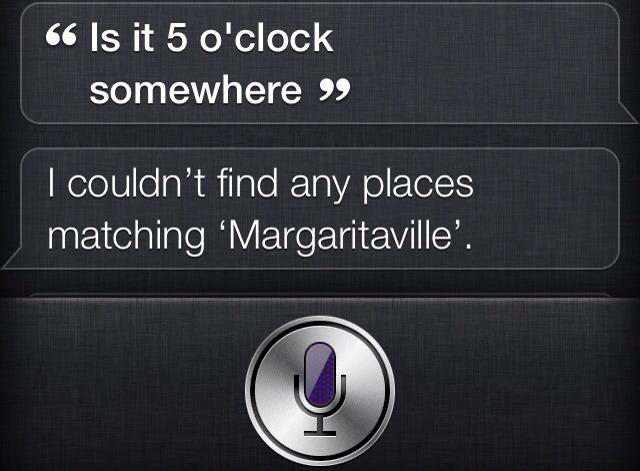 Dimenticate Siri e Cortana, l'assistente del futuro si chiama Viv