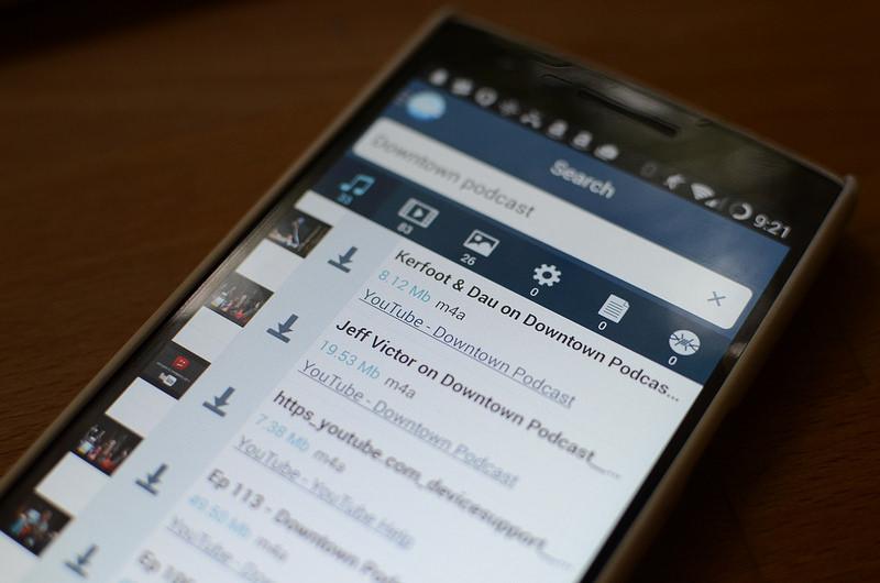 I telefoni Android si bloccano il doppio rispetto a iPhone