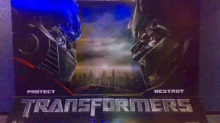 Transformers 5 The Last Knight, cosa sappiamo del nuovo film