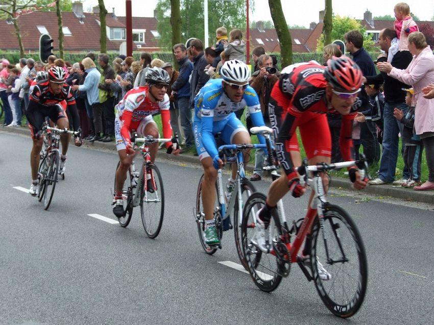 Quanto guadagna il ciclista che vince una tappa al Giro d' italia 2016 ?