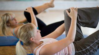 8 consigli e allenamenti per migliorare il nostro metabolismo