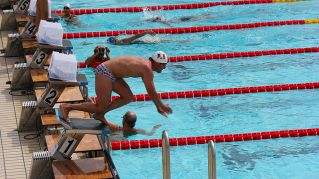 Quanto vince in denaro chi conquista un oro agli europei di nuoto?