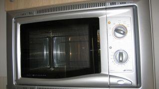 Tutto quello che si può fare con un microonde in cucina