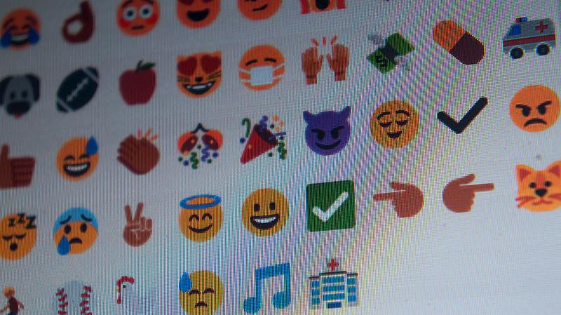 Pinocchio Emoji, la prima opera italiana con le faccine