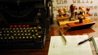 Scrivere male: tutte le ragioni delle peggiori parole scritte