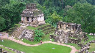 Civiltà Maya, 5 cose che ben pochi sanno sull'antica cultura