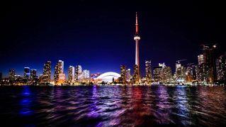 Smart cities e Millennials, le nuove città devono essere giovani