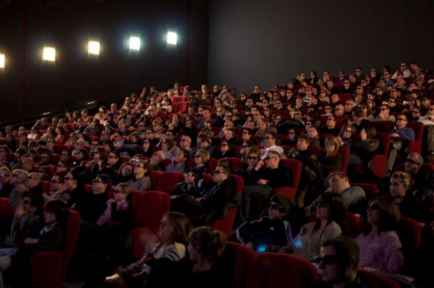 5 trailer di nuovi film che dovete assolutamente vedere