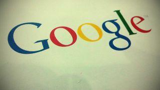 Levis e Google presentano la giacca di jeans smart e connessa