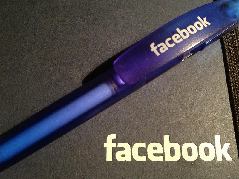 Come scaricare i propri dati da Facebook (e scoprire cose incredibili)