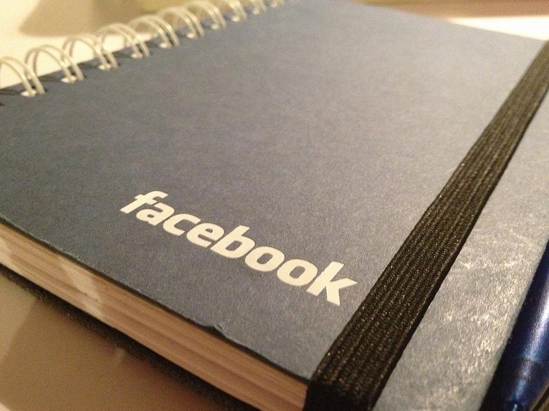 Facebook, 16 consigli per usare bene tutte le funzioni