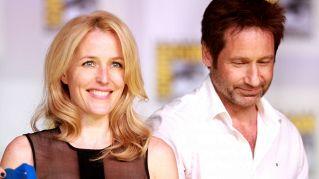 X-Files ritorna in tv, confermata la nuova stagione