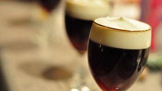 Irish coffee: quali sono gli ingredienti di base e come si prepara