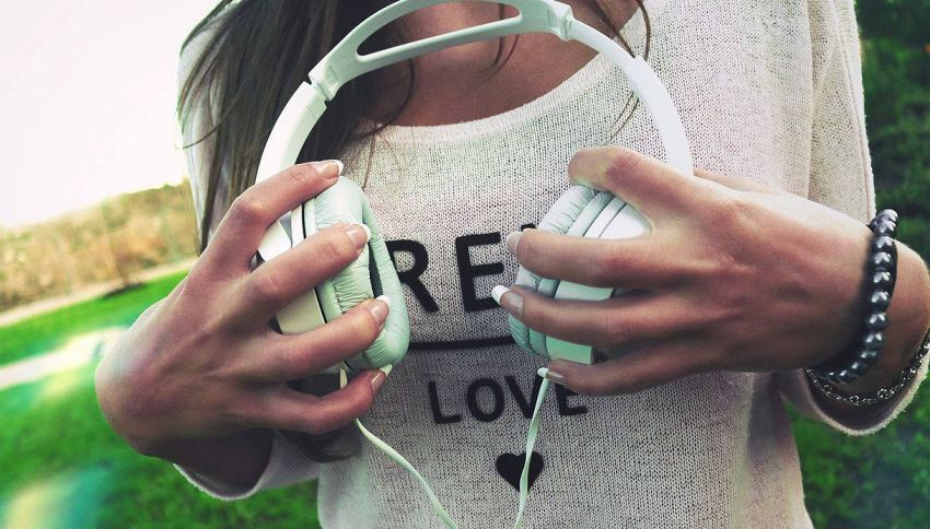 Come scegliere le cuffie: quali tipi offrono il suono migliore?